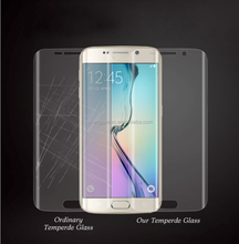 Explosion Proof Tempered Glass For Samsung Galaxy S2 S3 S4 S5 S6 s7 G355h G530 G7106 i9060 j5 j510 Film Screen Protector Guard