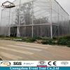 Used Garden Greenhouse Used Greenhouse Frames
