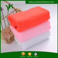 Best selling custom microfiber towel home/hotel/bathroom/kitchen