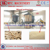 /product-gs/pulverizer-wood-powder-making-machine-from-recyclyed-wood-and-plant-60166643597.html