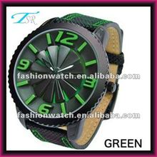 big case diving new brand watches men