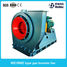 multistage centrifugal blower agricultural mist blower