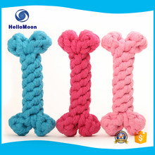 Best Selling Excellent Quality Wholesale Cheap Bone Shape Dog Toy