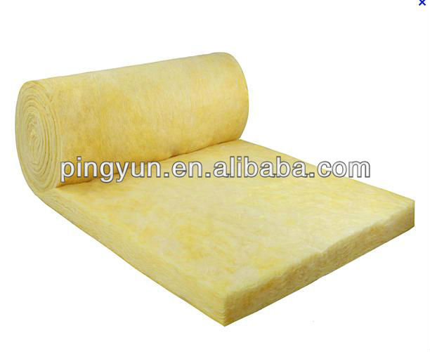 Fiberglass insulation price glass wool factory price buy for Fiberglass insulation density