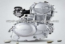 lifan motorcycle engines 250cc made in china
