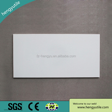 300X600mm water proof bathroom wall tiles matte finish