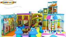 Indoor play structure,China commercial playground equipment,indoor play centre equipment