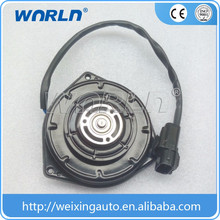Air conditioning blower fan motor for toyota vios viz crown3.0