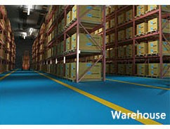 waterproof polyurea garage floor coating flooring polyurea