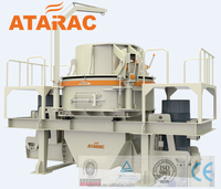 artificial sand making machine, sand making machine price, sand making machine for sale