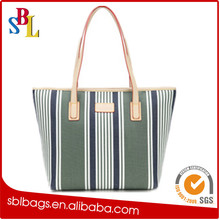 Shopping bag to fit shopping trolley&nylon mesh shopping bag&big car design shopping bags