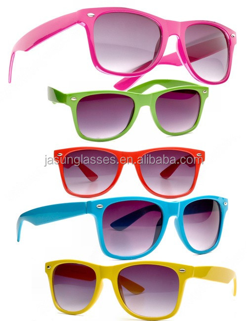 Promotion Sunglass 2016 Hot Selling Glasses have stock!!