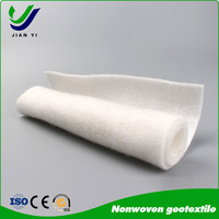 Personalized staple needle punch nonwoven geotextile fabric wholesalers canada