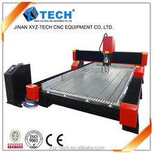 Marble stone cutting machine cnc router machine headstone engraving equipment