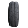 China Manufacturer Annaite Radial Car Tire 165/80R13 China Car Tyre In India