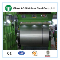 Payment aisi alibaba china 430 stainless steel sheet price