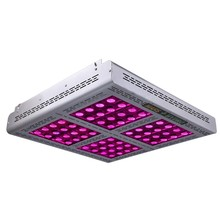 Mars Hydro Mars Pro II 320LED LED Grow Lights 1000W for Indoor Plants Grow