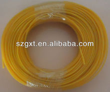 "High Quality&High Brightness"" Polar light 2"" EL wire"