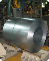 crngo coils alluzinc en10215 aluzinc honduras 3600mm to feet galvanised steel definition 3600 mm in feet