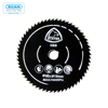85mm 60T Mini Saw Cutting Blade for Electric Tool