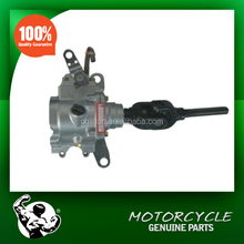 High quality three wheel motorcycle engine reverse gear assy