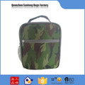600D Polyester Insulated lunch cooler bag