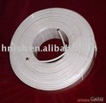 Copper PVC Insulated 300/500V electrical wire