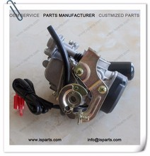 High efficiency Scooter GY6 50cc Engine Carburetor