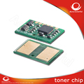 Drum Reset Chip for OKI MPS 5501 5502 4900 Cartridge Chips 45456301 72k