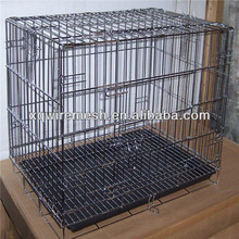 dog crate/Foldaway Pet Cage