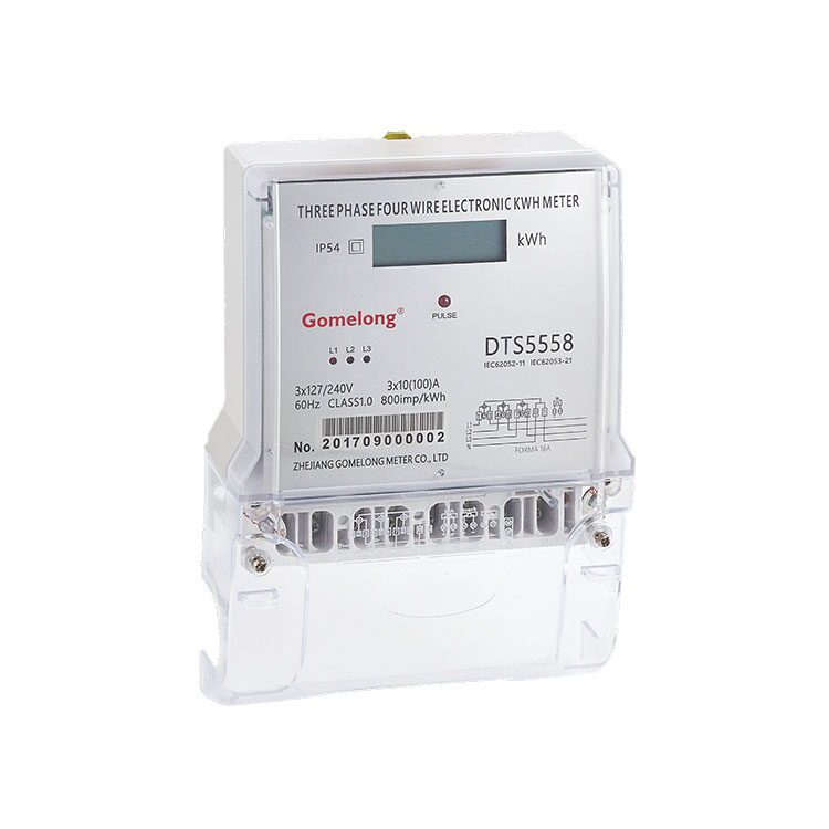 Wholesale ct for energy meter - Online Buy Best ct for energy meter ...