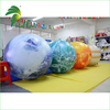 Hot Sale Inflatable Planets for Decoration, Sun , Mars , Saturn Solar System Nine Planets