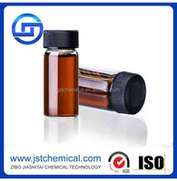 Top Quality Cosmetic Raw Material Apg Supplier Lauryl Glycoside And Decyl Glucoside