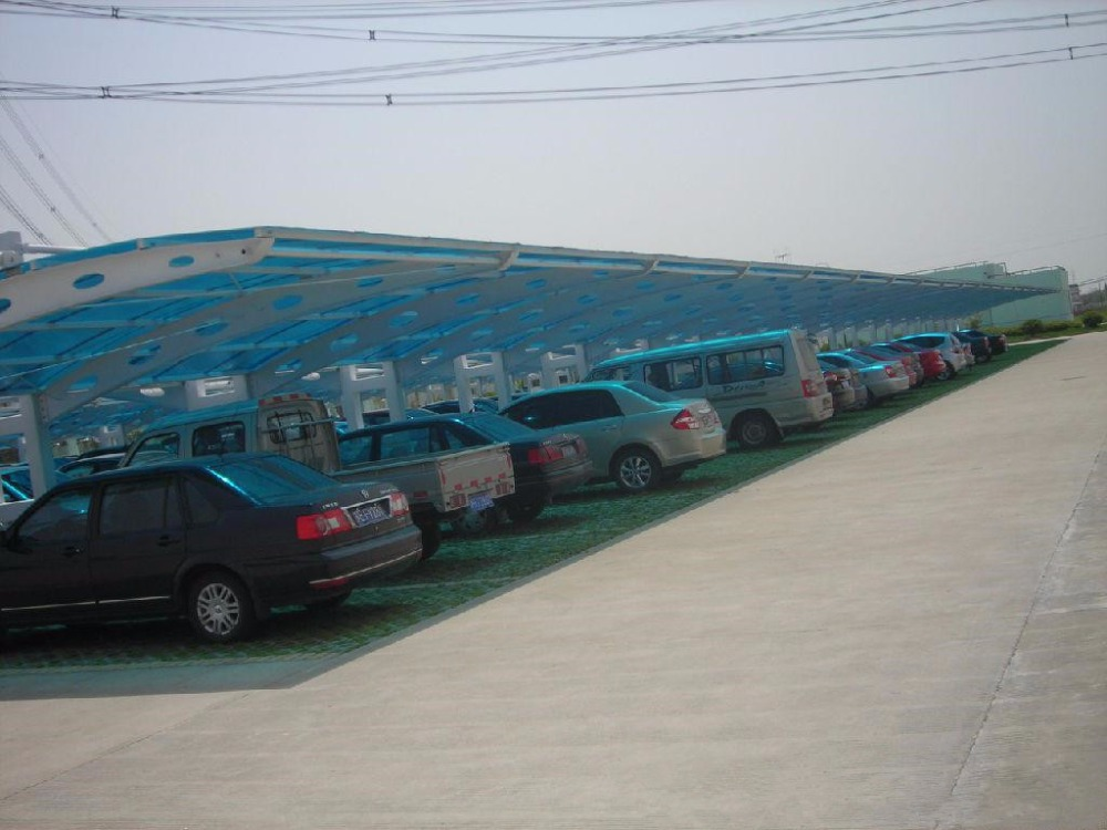 Modern Carport,Car Shelter,Car Canopy