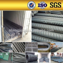 Alibaba China AS/NZS4671 500N Steel Welded Mesh Reinforcement in Concrete Slab unit price