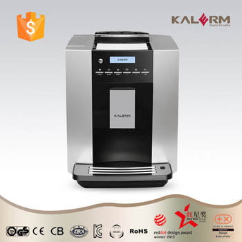 promotion fully automatic espresso automatic coffee machine buy espresso coffee machine. Black Bedroom Furniture Sets. Home Design Ideas
