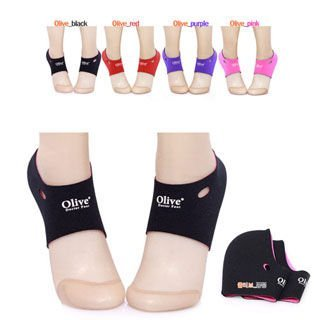 Foot Care Socks