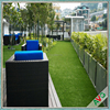 Chinese High Quality Patio Fake Grass Best Artificial Turf For Landscaping