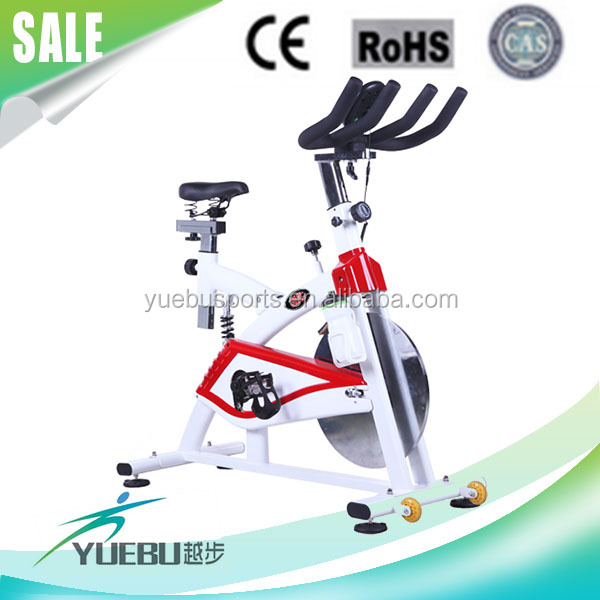 spin bike /bodybuilding machine/ fitness equipment with high quality and competitive price