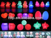 New products China Wholesale High quality Easter Easter gifts High quality Easter manufacturer
