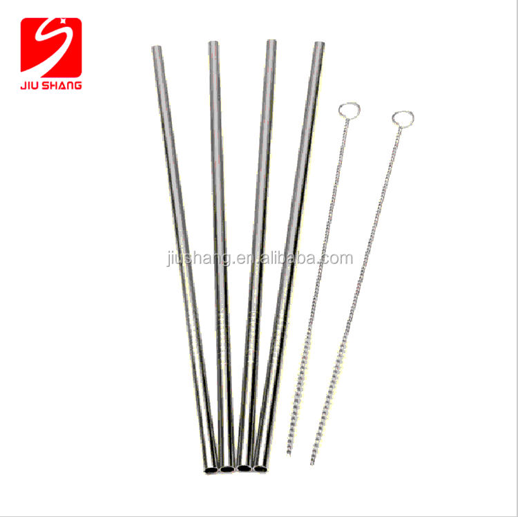 Competitive Price Endurance Drinking party Straws
