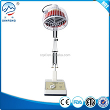 Xinfeng Infrared Therapeutic Lamps CQ-12