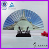 /product-detail/all-kind-of-handicrafts-wooden-gifts-crafts-korean-hand-fans-60083988096.html