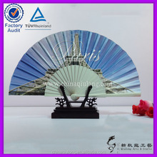 all kind of handicrafts wooden gifts & crafts korean hand fans