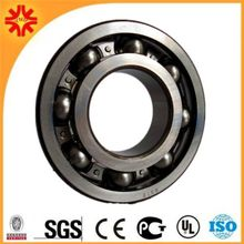 Radial and thrust in either direction 40*80*18 mm Light series bearings 208K