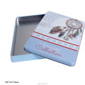 cheap promotion tin box supplier