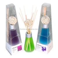 High quality home fragrance, home fragrance diffuser aroma,aroma diffuser