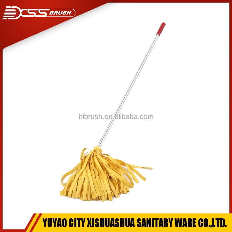 Boat cleaning brush, boat mop, household cleaning mop