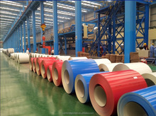 Print/Desinged Prepainted galvanized Steel Coil (PPGI/PPGL) / Marble PPGI/ Color Coated Galvanzied Steel/ SGCC/CGCC/DX51D