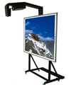 INTERACTIVE WHITEBOARD FK-7000 SERIES